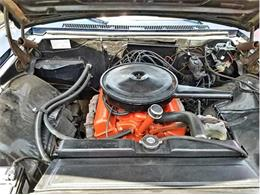 Picture of 1967 Chevrolet Impala SS - $38,000.00 - Q5SF