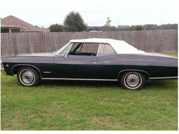 Picture of '67 Impala SS located in Florida - $38,000.00 Offered by a Private Seller - Q5SF
