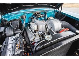Picture of '57 Bel Air - Q9O7