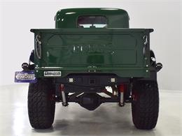 Picture of '47 Power Wagon - Q9OF