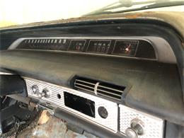Picture of 1964 Impala SS located in Houston Texas Offered by a Private Seller - Q5SH