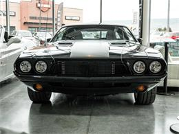 Picture of '73 Challenger - Q9OV