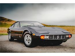 Picture of Classic '72 365 GT4 located in Irvine California - $247,500.00 Offered by Radwan Classic Cars - Q5SJ
