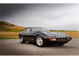 Picture of '72 365 GT4 located in California - Q5SJ