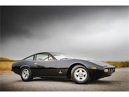 Picture of '72 365 GT4 - $247,500.00 - Q5SJ