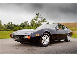 Picture of Classic '72 Ferrari 365 GT4 - $247,500.00 Offered by Radwan Classic Cars - Q5SJ