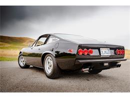 Picture of '72 Ferrari 365 GT4 - Q5SJ