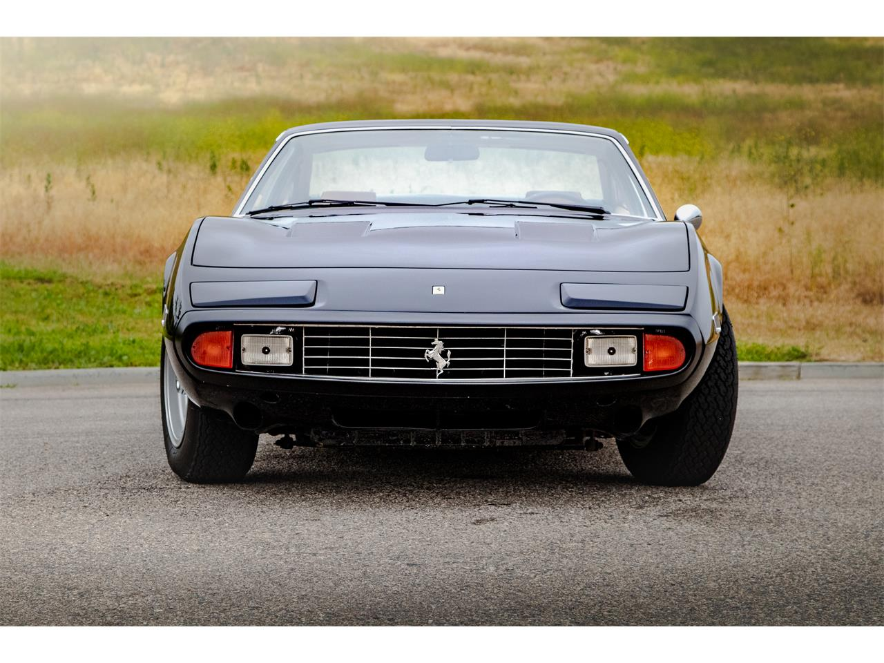 Large Picture of 1972 365 GT4 located in California - $247,500.00 Offered by Radwan Classic Cars - Q5SJ