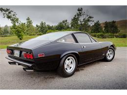 Picture of 1972 Ferrari 365 GT4 located in California Offered by Radwan Classic Cars - Q5SJ