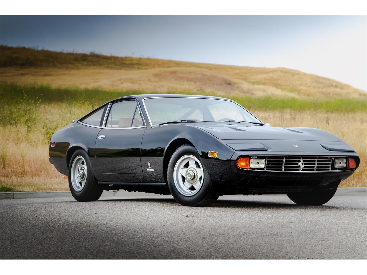 Large Picture of 1972 365 GT4 - $247,500.00 - Q5SJ