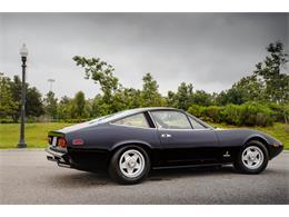 Picture of '72 Ferrari 365 GT4 located in Irvine California - $247,500.00 - Q5SJ