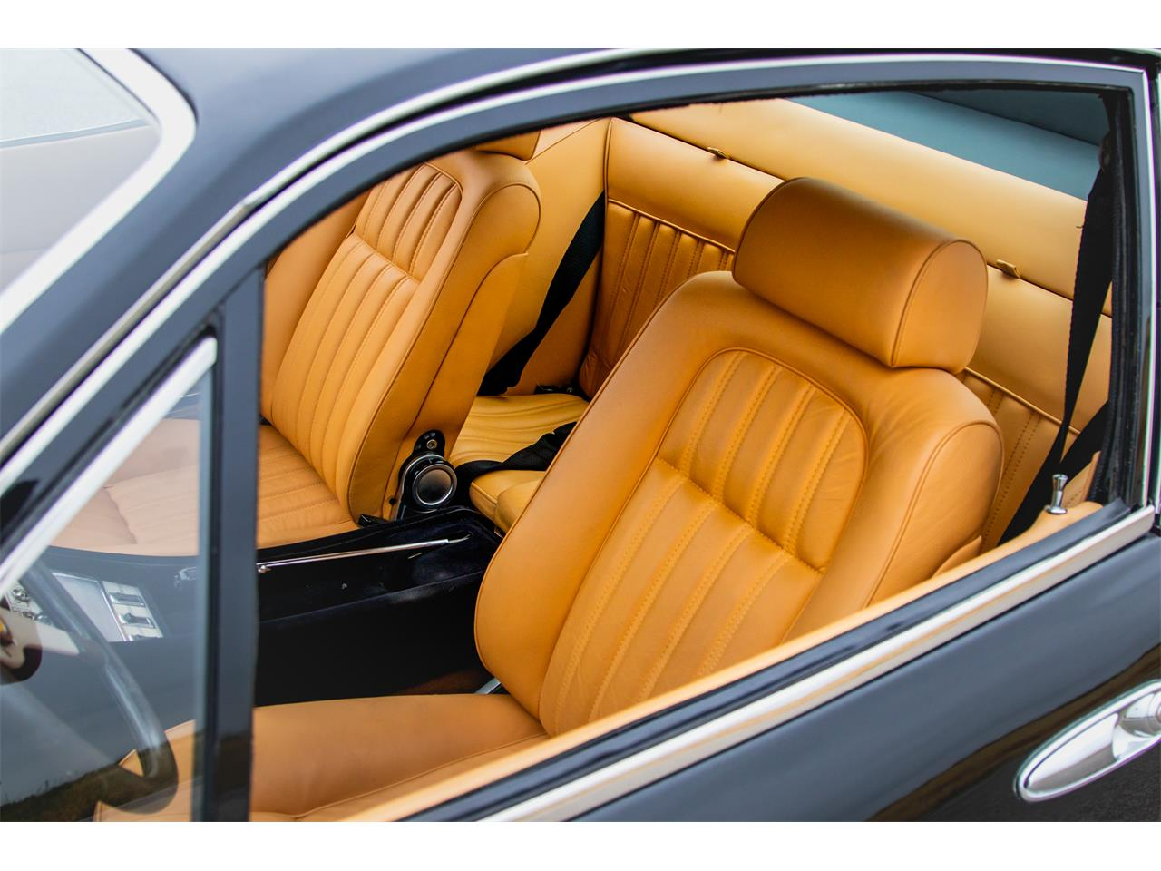 Large Picture of '72 Ferrari 365 GT4 Offered by Radwan Classic Cars - Q5SJ