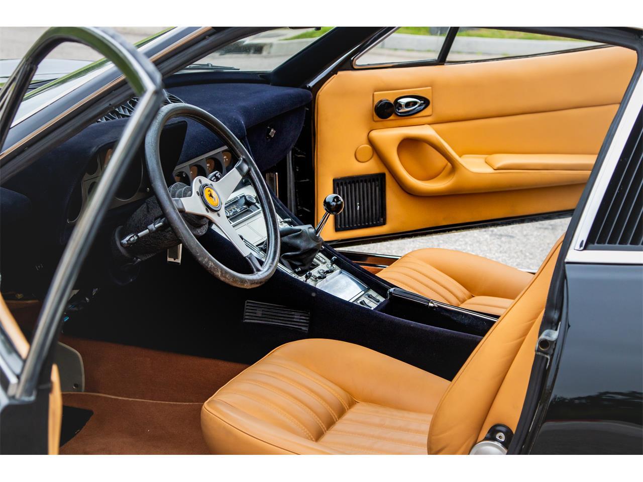 Large Picture of 1972 Ferrari 365 GT4 - $247,500.00 - Q5SJ