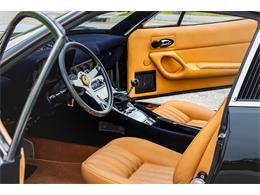 Picture of '72 365 GT4 located in California - $247,500.00 Offered by Radwan Classic Cars - Q5SJ
