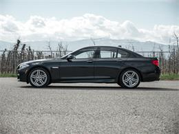 Picture of '13 5 Series - Q9PT