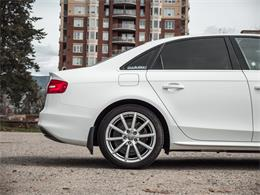 Picture of '16 Audi A4 - Q9PX