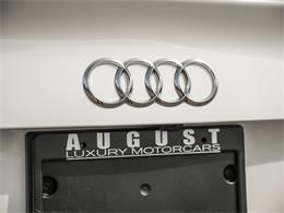 Picture of '16 Audi A4 located in Kelowna British Columbia - Q9PX
