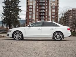 Picture of '16 A4 located in British Columbia Offered by August Motorcars - Q9PX