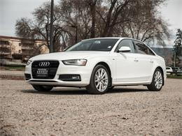 Picture of 2016 Audi A4 - Q9PX