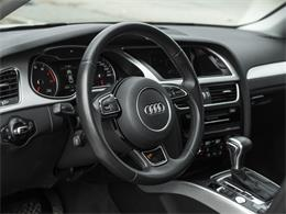 Picture of 2016 Audi A4 - $25,245.00 Offered by August Motorcars - Q9PX