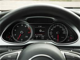 Picture of 2016 Audi A4 located in Kelowna British Columbia - Q9PX