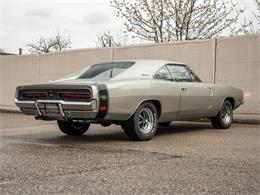 Picture of '69 Charger - Q9Q1