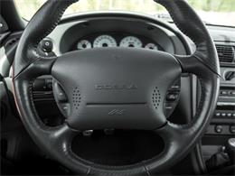 Picture of '03 Mustang located in British Columbia - Q9QR