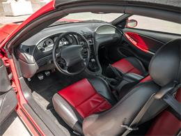 Picture of 2003 Mustang - $38,185.00 - Q9QR