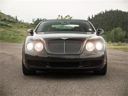 Picture of 2007 Continental located in Kelowna British Columbia - Q9QU