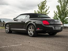 Picture of 2007 Bentley Continental Offered by August Motorcars - Q9QU