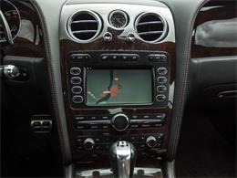 Picture of 2007 Bentley Continental located in British Columbia - $61,210.00 Offered by August Motorcars - Q9QU