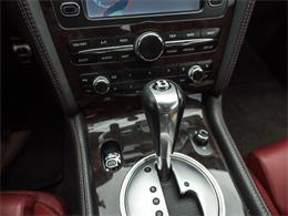 Picture of '07 Continental Offered by August Motorcars - Q9QU
