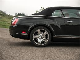 Picture of '07 Bentley Continental - $61,210.00 - Q9QU