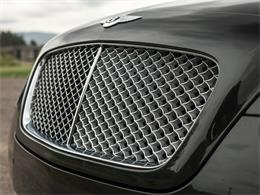 Picture of '07 Bentley Continental Offered by August Motorcars - Q9QU