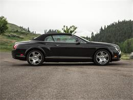 Picture of 2007 Bentley Continental - $61,210.00 - Q9QU