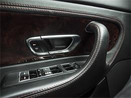 Picture of '07 Bentley Continental located in British Columbia - Q9QU