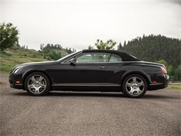 Picture of 2007 Continental - Q9QU
