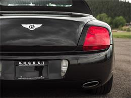 Picture of '07 Continental located in British Columbia Offered by August Motorcars - Q9QU