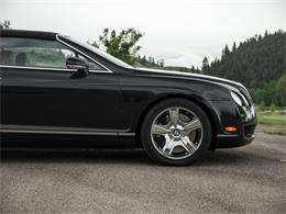 Picture of '07 Continental located in British Columbia - $61,210.00 - Q9QU