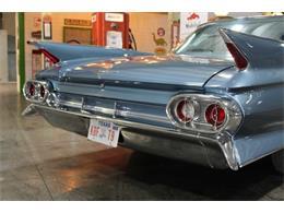 Picture of '61 DeVille - Q5SP