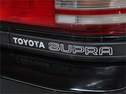 Picture of '91 Supra - Q9SQ