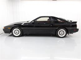 Picture of 1991 Toyota Supra located in Virginia - $16,973.00 Offered by Duncan Imports & Classic Cars - Q9SQ