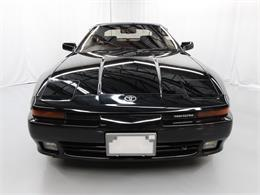 Picture of 1991 Toyota Supra - $16,973.00 Offered by Duncan Imports & Classic Cars - Q9SQ