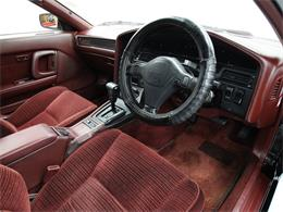 Picture of '91 Supra Offered by Duncan Imports & Classic Cars - Q9SQ