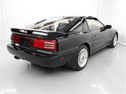 Picture of 1991 Supra located in Christiansburg Virginia Offered by Duncan Imports & Classic Cars - Q9SQ