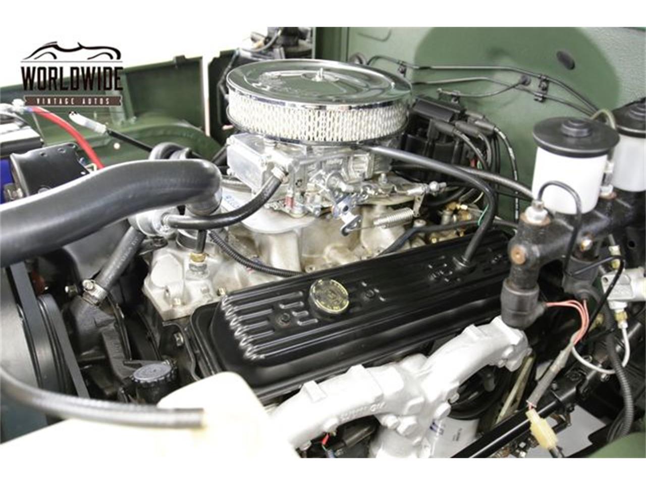For Sale: 1979 Toyota Land Cruiser FJ40 in Denver , Colorado