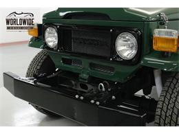 Picture of '79 Land Cruiser FJ40 - Q9SY