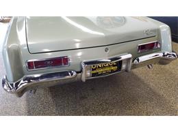 Picture of '64 Riviera - Q9TI