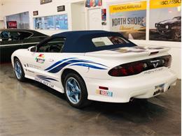 Picture of '99 Firebird Trans Am - Q9TQ