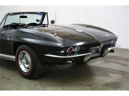 Picture of '64 Corvette - Q9TT